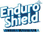 Endurosheild WA Logo